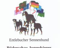 05_RüdenschauRuedenschaujugendsieger