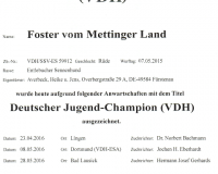 06_DeutscherJugendChampionVDH