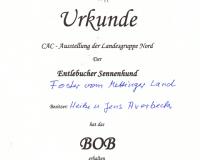 08_LandesgruppeNordBOB