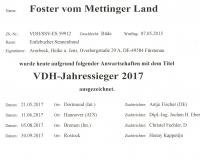 13_VDH_Jahressieger